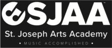 ST. JOSEPH ARTS ACADEMY